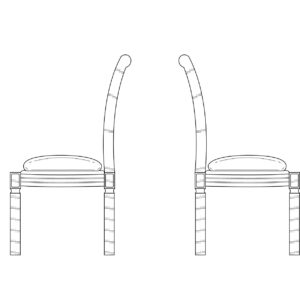 IP designs
