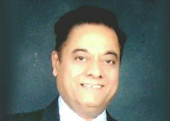 Business Advisor PatnTech