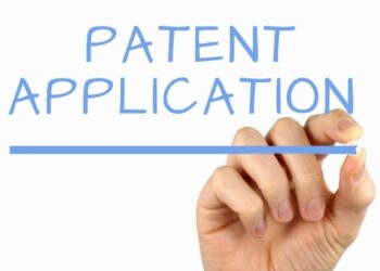 why you need patent application