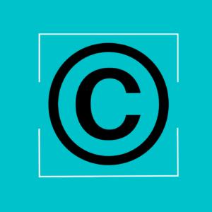copyright in Bengaluru