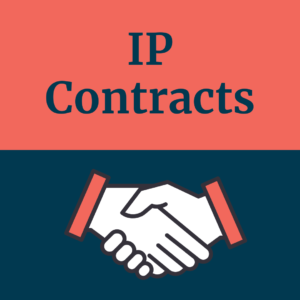 IP Contracts