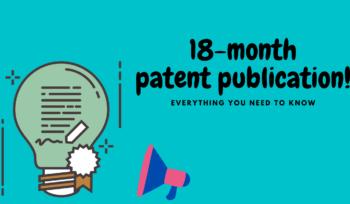Patent Publication